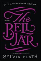 Sylvia Plath - The Bell Jar
