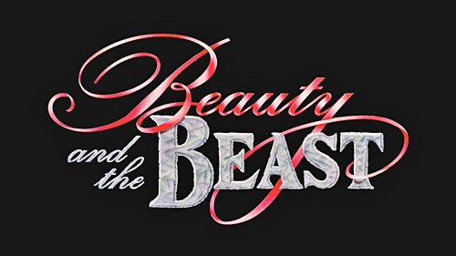 walt-disney-screencaps-beauty-and-the-beast-title-card-walt-disney-characters-32122043-500-2811